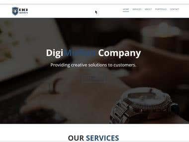 http://digimuflon.com/