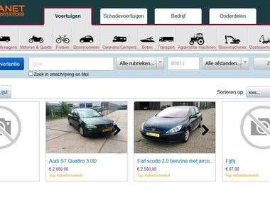 amtplanet.nl
