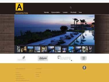 www.architecton.am