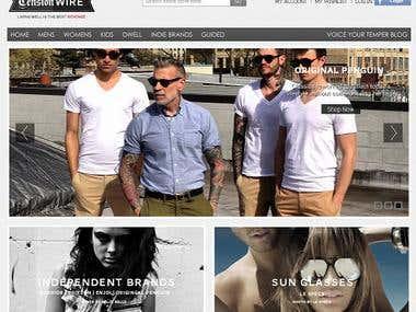 www.tensionwire.com