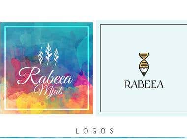 Logo Design by a Brand Clothes
