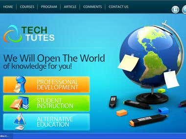 www.techtutes.com