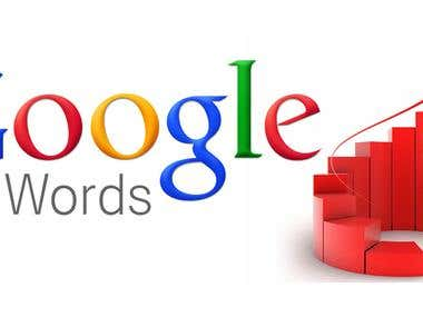 Setup A Google Adwords RLSA campaign to Google Partner Stand