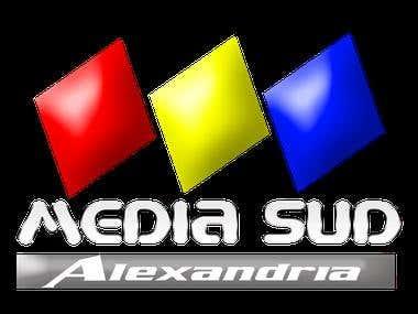 Logo TV Station