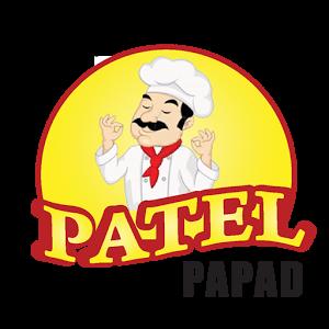 Patel Papad