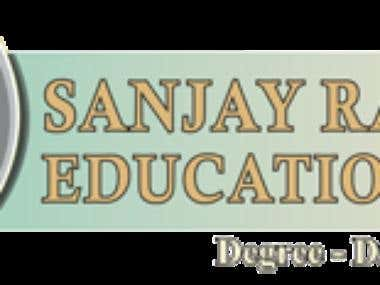 Sanjaybhai Rajguru Education zone