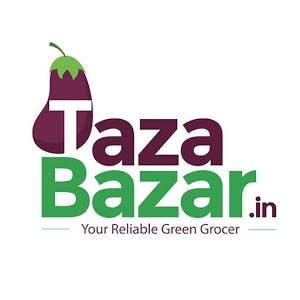 Taza Bazar