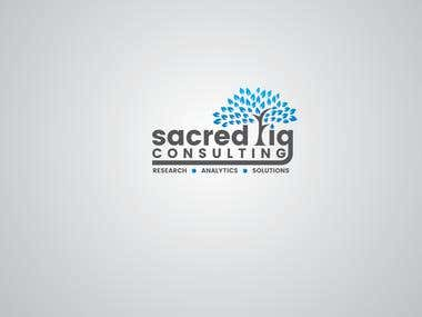 SACRED FIG CONSULTING