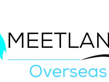 Meetland overseas
