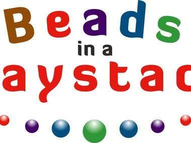 Beads Logo