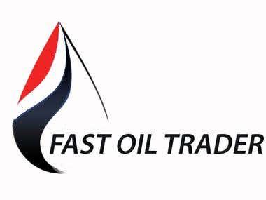 fast oli trade