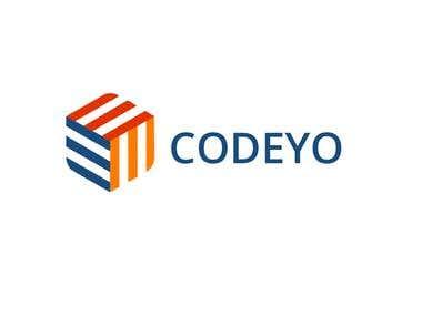codeyo