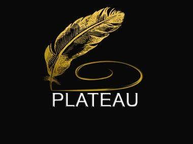 pleatue