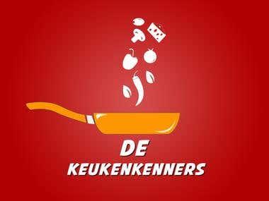 De-Keukenkenners