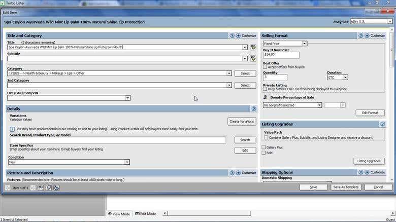 TURBOLISTER - maxquant:andromeda:configuration:modifications