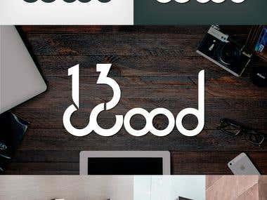 13 Wood