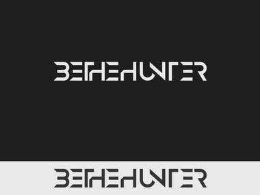 Logo,