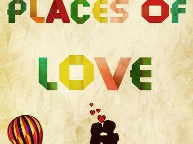 Love Location