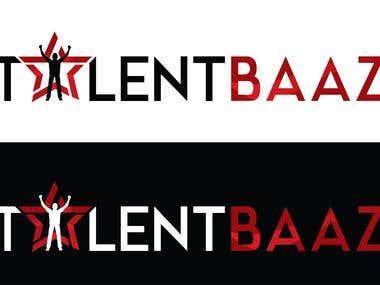 TalentBaaz