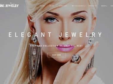 Intense Jewelry