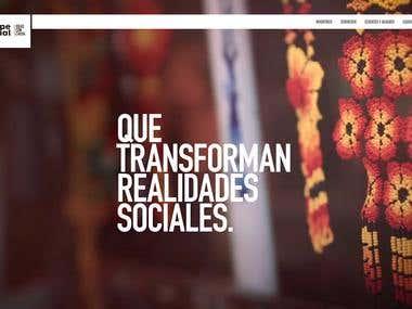 Sarape Social