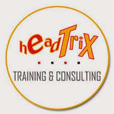 headtrix Training