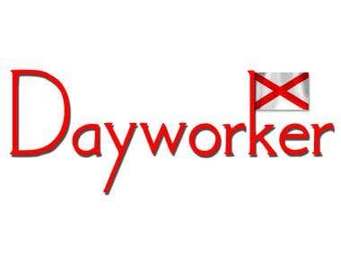 Dayworker
