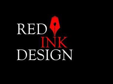 Red Ink Design