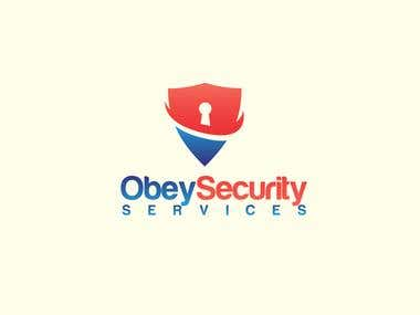 Obey Security Services