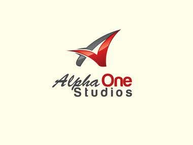 Alpha One Studio