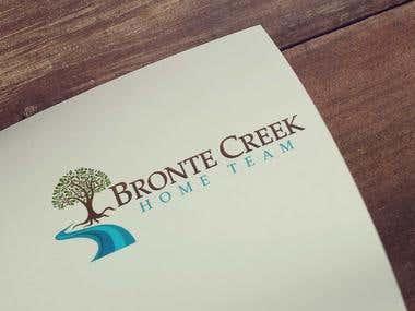 Bronte Crook
