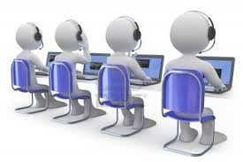 Expert civil Autocad Designer & Data Entry
