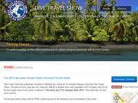 Dive Travel Show