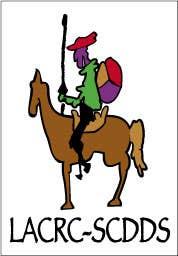 Logo ala Picasso