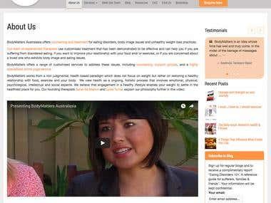 BodyMatters Australasia | bodymatters.com.au