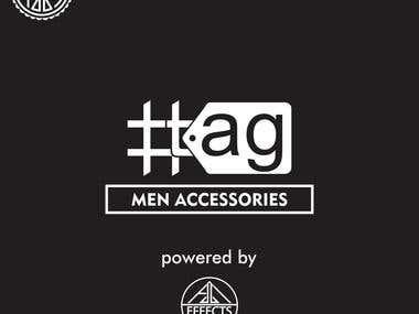 # Tag