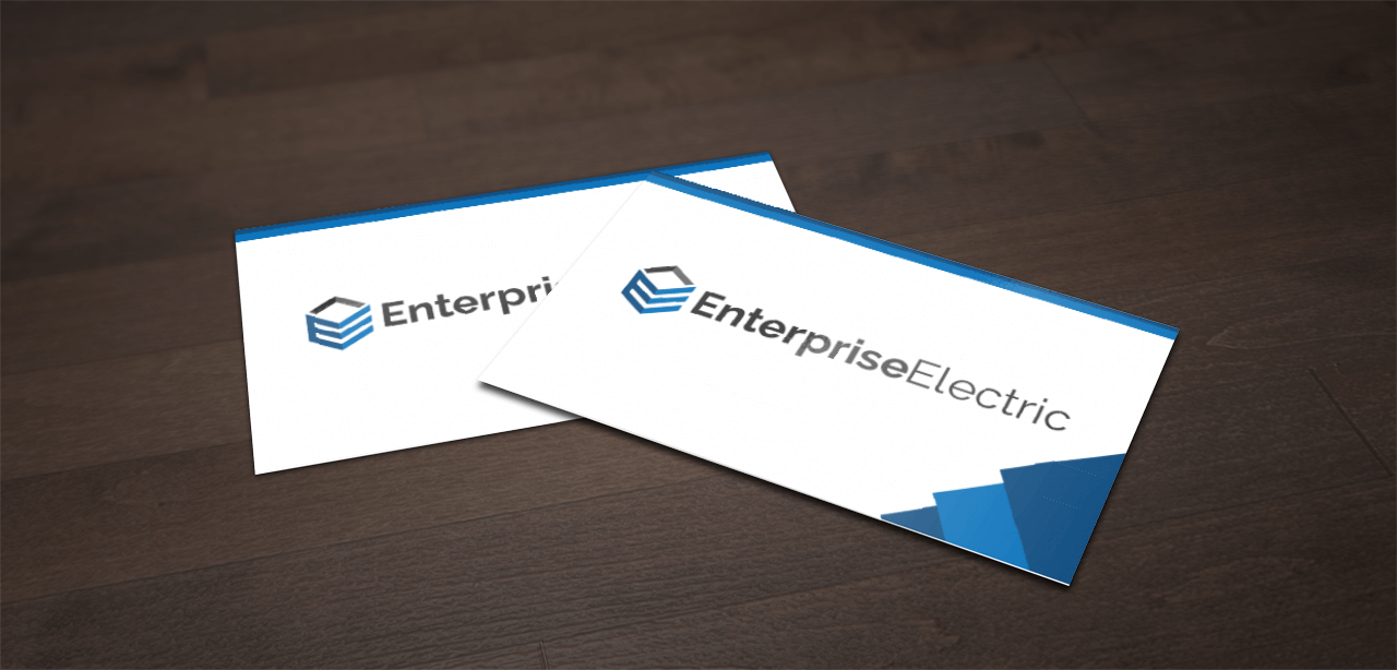 Enterprise Logo 3