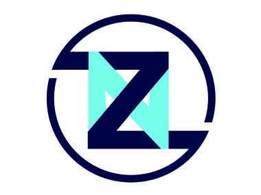 Personal Branding Logo