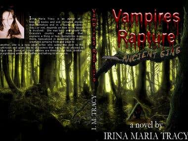 Vampires Rapture