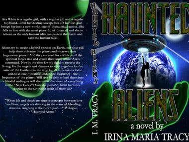 Haunted Aliens