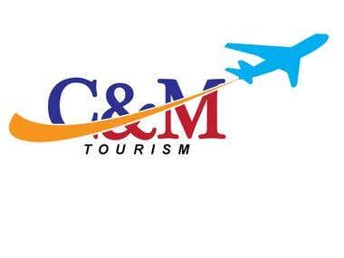 C&M tourism