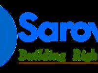 Saroway Solutions