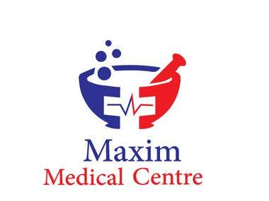 maxim medical center