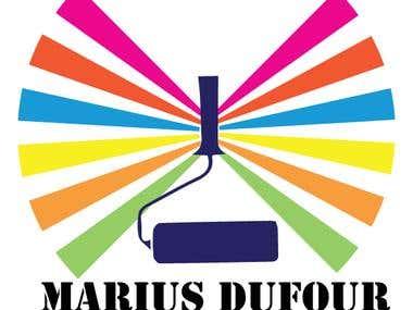 maruis daufor