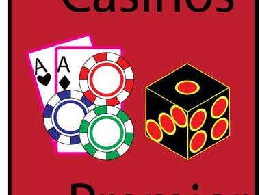 casino premiar