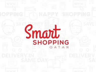 Smart Shopping Qatar