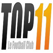 Liste articles publiés sur www.top11.fr