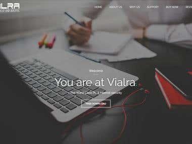 Vialra