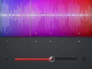Music Download - make ringtone