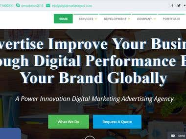 http://www.digitalmarketingbd.com/